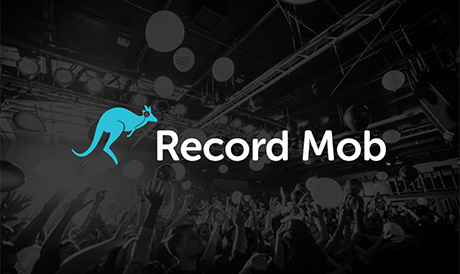 Record Mob