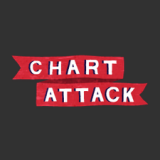 Chart Attack