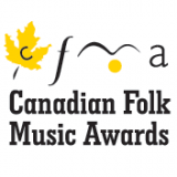 Canadian Folk Music Awards